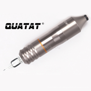O brilhante profissional popular segundo generaion removabletattoo pen