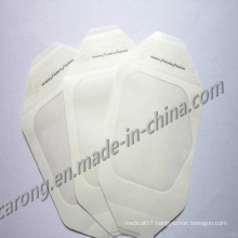 Disposable Medical Sterile Sugical Transparent Semi-Permeable Dressing