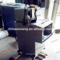 Machine de recyclage de matière plastique PE pour machine de soufflage de film PE