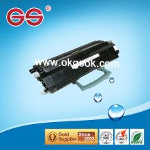 China Hochwertige Kompatible Tonerkartusche E450A21A / E / P / L