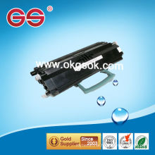 China High Quality Compatible Toner Cartridge E450A21A/E/P/L