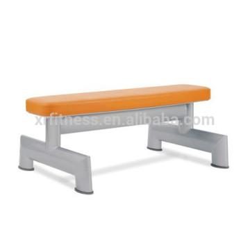Коммерческое фитнес-оборудование /спортивный инвентарь/наклонной скамье