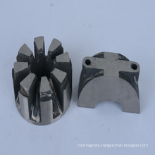 Stong Cast AlNiCo Magnets