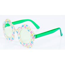 Heißer Verkauf Mode Spaß Party Sonnenbrille