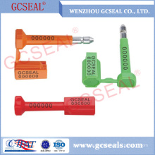 Wholesale In China GC-B010 Security Bolt Seal Locks
