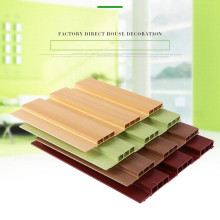 2021 New wood panels decoration material wall panels on sale