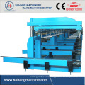 Customize Ce Certificated Automatic Product Stacker Machine