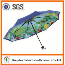 MAIN PRODUCT!! OEM Design style umbrella 2015