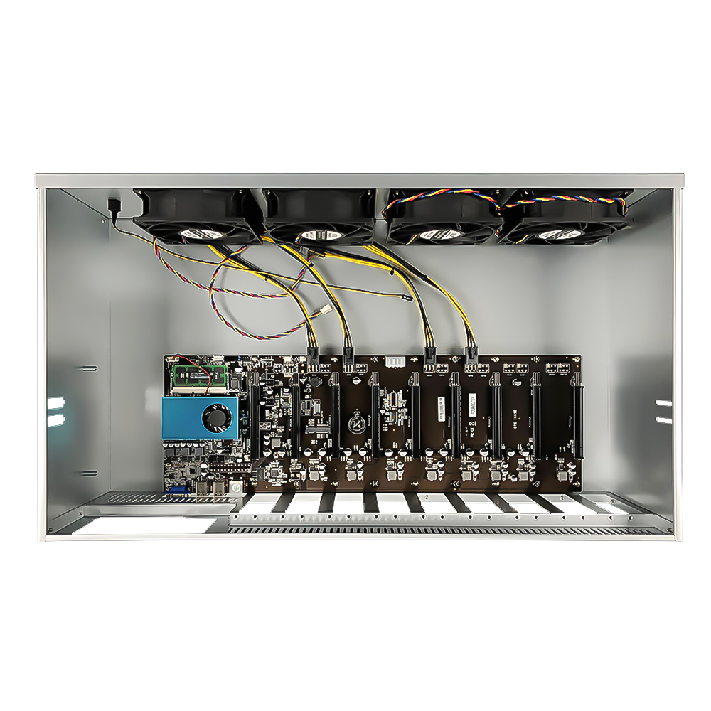 Best Ethereum Cryptocurrency Miners For Sale