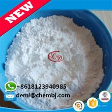 +99% Dapoxetine Hydrochloride Sex Enhancement Powder