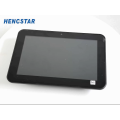 "8 ""mit kapazitivem Touchscreen"