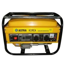 Генератор бензиновых двигателей Astra