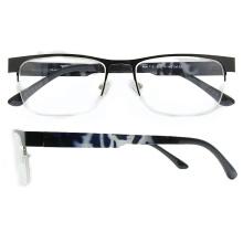 2017 Objektiv Optische & magnetische clip-on frame brillen