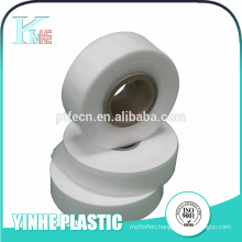 Customized hydrophilic ptfe membrane filter with high quality