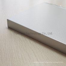 4D ACP Decorative Aluminium Composite Panel