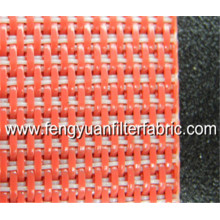 Polyester Dryer Fabrics for Paper Mill