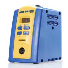 Station de soudage de reprise par induction SMD à affichage numérique
