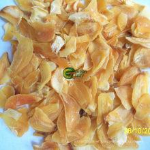 New Crop Fresh Grade B Natural Garlic