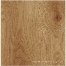Anti-Static Vynil Flooring with Beautiful Wood Design Planks