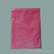 Temperaturempfindliches Pigmentpulver für T-Shirt