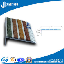 Escalas de escada de carborundum de alto padrão Standard da Austrália
