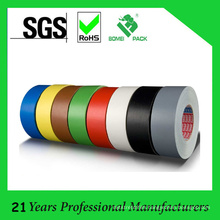 Hot Sale Cloth Duct Tape with High Quality