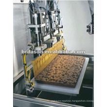 Ultrasonic Cheese Cutting Machine