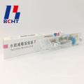 Produits finis du vaccin contre la varicelle PFS