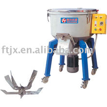 Ft-Sc Series stainless steel color mixer
