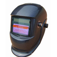Professional High Quality Safety Welding Helmet
