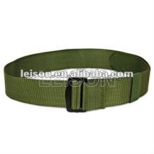 Militärischer Gürtel mit ISO-standard-Nylon für Armee