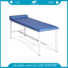 Canapé d'examen inclinable électrique AG-Ecc02