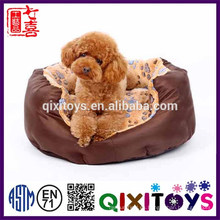 China proveedor de mascotas de calidad superior al por mayor
