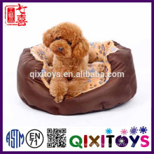 China supplier top quality pet house wholesale