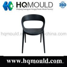Molde plástico profissional da cadeira da injeção do fabricante