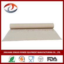 import china goods heat resistant fabric,ptfe coated fiberglass cloth,high intensity china products