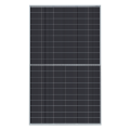 Panneaux solaires 450w 460w 470w 480w 490w 500w mono Perc pour le système solaire