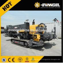 China horizontal directional drilling machine XZ400A