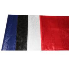 WAGAMBARI usine prix teint tissu damassé brocade jacquard ouest africain style FEITEX
