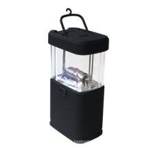 Outdoor Camping Fishing LED Lantern