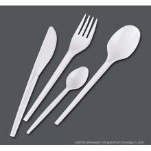 PS 2.2g Cutlery Spoon Knife Fork