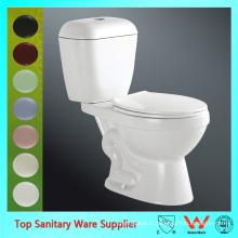 Nouveau! Chine Top Qualité Prix Pas Cher Toilettes Publiques