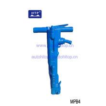 пневматические конкретного выключателя B67C