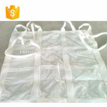 Bandeja de plástico PP al por mayor bolso popular de la honda