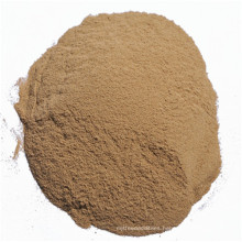 High Nutrition brewing yeast 40%45% yeast extract powder for livestock