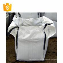 bolsa de cemento embalaje 1 ton a granel