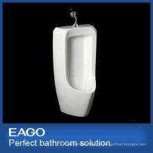 Urinoir debout de plancher en céramique d'EAGO (HA2090)