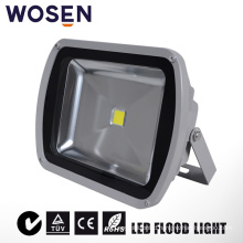 Outdoor IP65 20W LED Flood Light with TUV SAA Certification