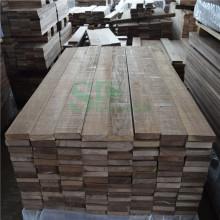 Walnut Logs and Lumber Kd, Black Walnut Wood Logs
