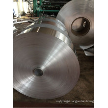 5005 Aluminum Strips Made in China